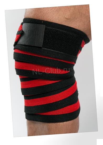 бинты для коленного сустава